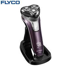 Nơi bán Máy cạo râu Flyco FS376 giá rẻ nhất tháng 10/2020