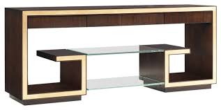 sligh bel aire rodeo media console