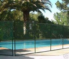 Cheap Pool Child Safety Fence Find Pool Child Safety Fence Deals On Line At Alibaba Com