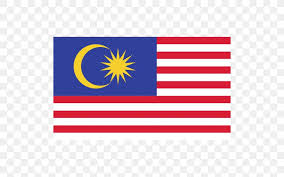 Flag Of Malaysia National Flag, PNG, 512x512px, Flag Of Malaysia, Area,  Brand, Flag, Flag And Coat