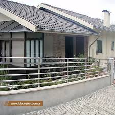 Stainless Steel Fences Stainless Steel Fence Design Creative Ideas Suppliers 961 3 11 99 49 Info Lblcon Fence Design Steel Fence Steel Fence Panels