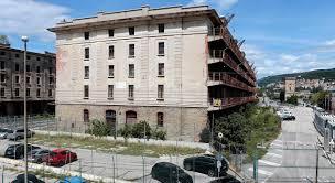 Trieste, in Porto vecchio l'Urban center per le giovani imprese - Il  Piccolo Trieste