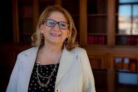 On. Villani (M5S): in Campania sindaci posticipano impropriamente inizio  lezioni. USR verifichi - Orizzonte Scuola Notizie