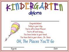 kinder graduation quotes image quotes at com
