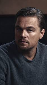 خلفيات Wallpaper On Twitter ليوناردو Leonardodicaprio Oscar
