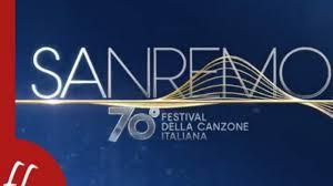 Festival di Sanremo 2020: sarà il più accessibile di sempre ...