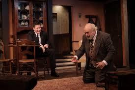 "Da"" Review at Hanover Tavern Theatre | BoomerMagazine.com"