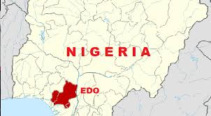 OPINION: EXAMINING THE IDEA OF 'NUMBER' IN EDO ELECTIONS | THEWILL