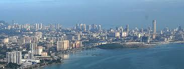 George Town, Pulau Pinang - Wikipedia Bahasa Melayu, ensiklopedia ...