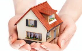 florida homeowners insurance why is it so expensive