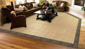special shaped rugs