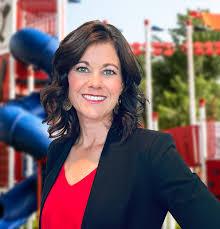 Amanda Smith   Playgrounds Etc
