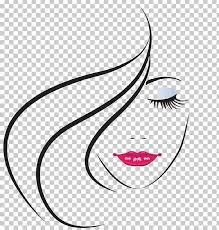 makeup cartoon face saubhaya makeup