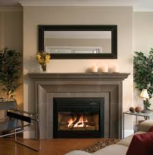 fireplace surrounds vancouver by