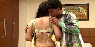Indian Best Porn Videos at HD XXX Tube, Popular Porno Movies, Page 1