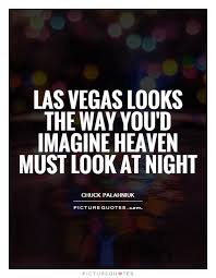 quotes about las vegas quotes