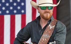 Cody Johnson Concert Tickets and Tour Dates | SeatGeek