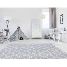 Kids Playroom Foam Floor Mats Wayfair