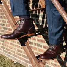 best men s american made boots to