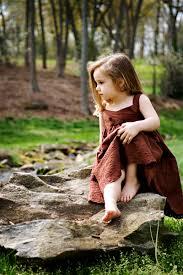 صور بنات صغار حلوات الملائكة الصغار وملكات المستقبل في الجمال