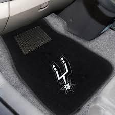 Official San Antonio Spurs Car Accessories Auto Truck Decals License Plates Store Nba Com