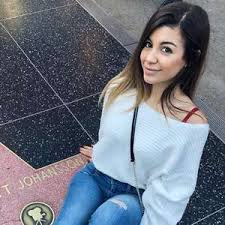 sonia smith, 37, New York City, United States - Wonder Dating: Free Online  Dating Site