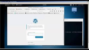 exploit wordpress 4 7 3 2017 you