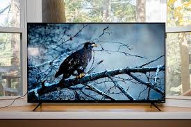 The Best 4k Tv On A Budget For 2020 Reviews By Wirecutter