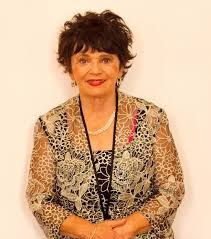 Wendy Campbell - Salem UMC