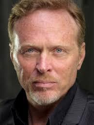 Clayton Smith, Actor, London UK