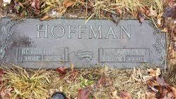 Margaret Priscilla Hoffman Hoffman (1908-1991) - Find A Grave Memorial