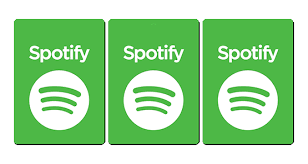 earn free spotify premium subscription