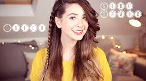 best hair and beauty tutorials