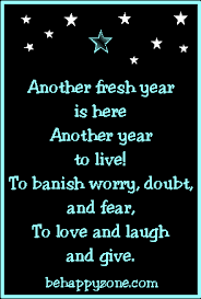 new beginnings inspirational thoughts for the new year yhrtbh
