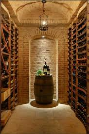 diy wine cellars how to build one in