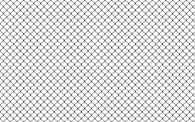 Chain Link Fence Png Transparent Png Png Collections At Dlf Pt