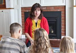 SLO preschool teacher creates a guide to help parents talk to their kids  about the coronavirus | Strokes & Plugs | San Luis Obispo | New Times San  Luis Obispo