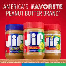 simply jif creamy peanut er 15 5