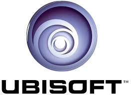 Ubisoft   Smosh Wiki