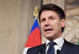 Governo news 4 giugno   Discorso Conte   Salvini news