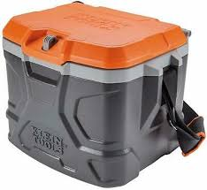 lunch box cooler for men construction