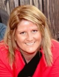 Sarah Kathryn Johnson, 37, Stuart   Raccoon Valley Radio - The One ...