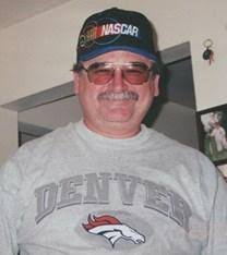 Steven Duane Cook Sr. Obituary: View Steven Cook's Obituary by Dignity  Memorial