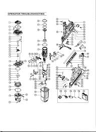 ql90 spare parts supafixings