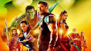 Thor: Ragnarok, ironia e commedia: una scelta spiazzante - MYmovies.it