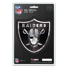Pin On Oakland Raiders
