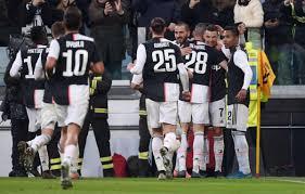 Juventus-Inter diretta tv in chiaro: cosa occorre per vederla ...