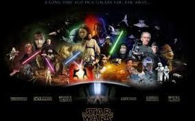 573 star wars hd wallpapers