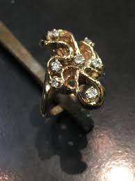meijer hurstbourne fast fix jewelry