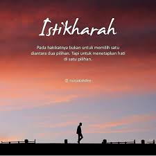 ▷ muhasabahcinta instagram hashtag photos videos • pikdo